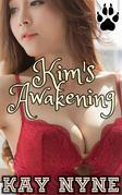 Kim's Awakening