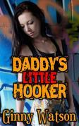 Daddy's Little Hooker
