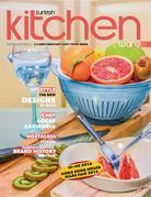 Turkish Kitchenware N. 21