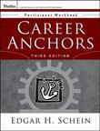 Career Anchors: Participant Workbook