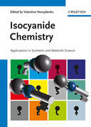 Isocyanide Chemistry