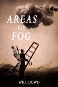 Areas of Fog