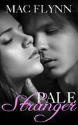 Pale Stranger: Pale Series, Book 1
