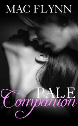 Pale Companion: Pale Series, Book 2