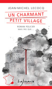 Un charmant petit village