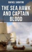 The Sea Hawk and Captain Blood