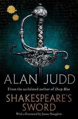 Shakespeare's Sword