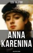 ANNA KARENINA (Collector's Edition)