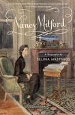 Nancy Mitford