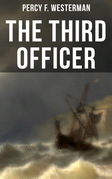 The Third Officer