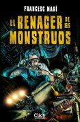 El renacer de los monstruos