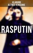 Rasputin (Vollständige Ausgabe)