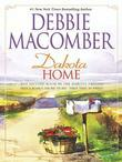 Dakota Home: Dakota Home\The Farmer Takes a Wife