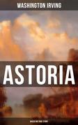 ASTORIA (Based on True Story)