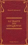Le Traité des Cinq Roues (Olymp Classics)