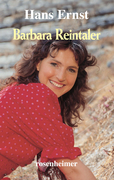 Barbara Reintaler