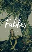 Aesop's Fables (NTMC Classics)