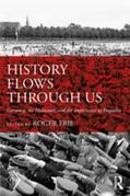 History Flows through Us: Germany, the Holocaust, and the Importance of Empathy