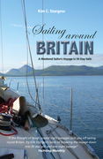 Sailing Around Britain: A Weekend Sailor's Voyage in 50 Day Sails