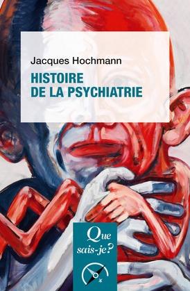 Histoire de la psychiatrie