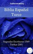 Biblia Español Turco