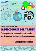 La psicologia del Trader