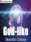 God-like