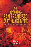 The 1906 San Francisco Earthquake and Fire