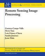 Remote Sensing Image Processing