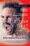 What's Your Anger Type? Revised Edition