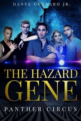 The Hazard Gene