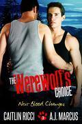 The Werewolf's Choice