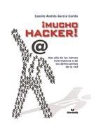 Mucho hacker