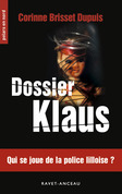 Dossier Klaus