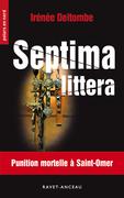 Septima littera