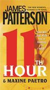 11th Hour - Free Preview