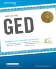 Master the GED 2013: Part  V of VII