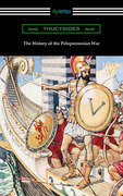 The History of the Peloponnesian War (Translated by Richard Crawley)