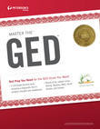 Master the GED: Practice Test 3: Practice Test 3 of 3