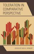 Toleration in Comparative Perspective
