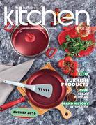 Turkish Kitchenware N. 22