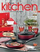 Turkish Kitchenware N. 24