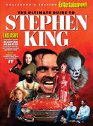 ENTERTAINMENT WEEKLY The Ultimate Guide to Stephen King