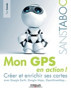 Mon GPS en action !