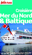 Croisire Mer du Nord et Baltique 2012  (avec cartes, photos + avis des lecteurs)
