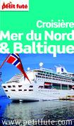 Croisière Mer du Nord et Baltique 2012  (avec cartes, photos + avis des lecteurs)