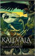 Kalevala (annotated)