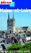 Maine-et-Loire 2012 (avec cartes, photos + avis des lecteurs)