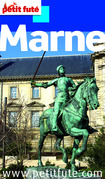 Marne 2012 (avec avis des lecteurs)