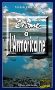 Crime à l'Armoricaine